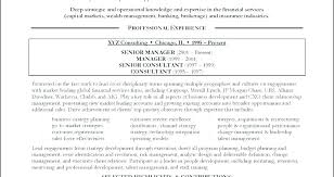 Easy Resume Samples Example Of Basic Resume Resume Layout Example ...