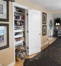 pull out shelf for pantry anchors small pantry cabinet functionality