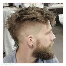 Modern Hairstyles For Men With Curly Hair Awesome Updos For Curly
