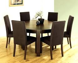 modern round dining table for 6 modern dining room sets for 6 interior modern white dining modern round dining table for 6