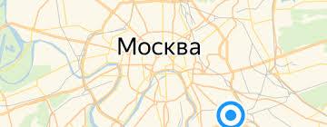 <b>Керамическая плитка Ibero</b> — купить на Яндекс.Маркете