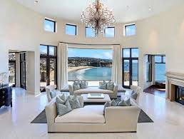 beautiful interiors of houses. shining ideas most beautiful house interiors in the world interior design on home of houses s