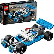 Lego 42071 Technic Kompaktor Lego Technic Mytoys