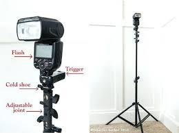 off flash photography beginners lighting setup for studio kit indoor