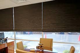 wall covering commercial kitchen pvc fill ea ea ea