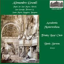 Alessandro Grandi   The Unquantified Self