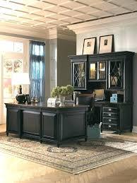 office library furniture. Office Library Furniture Home Best Classic Desks Ideas On