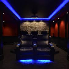 home theatre lighting design. Extraordinary Home Theater Lighting Design Or Ideas Theatre I
