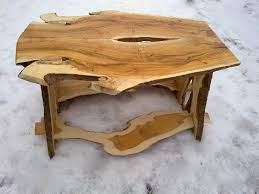 rustic wood coffee table plans coffee guide with new ideas rustic coffee