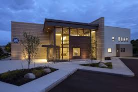 small office building design. Best Small Award Winning Commercial Office Design #9519 Building I