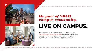 UVA Wise Housing & Residence Life - 帖子| Facebook