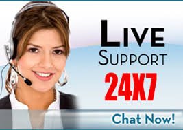 buy paper online for college live chat