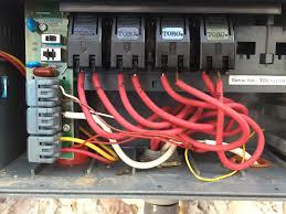 can rachio replace a toro tmc 212 support rachio community 0132 jpg1632x1224 677 kb