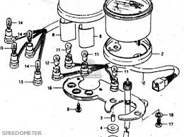 honda xr70 parts diagram wiring diagram for car engine honda monkey wiring harness on honda xr70 parts diagram