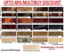 Avon Hair Colourants For Sale Ebay