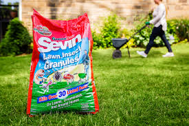 sevin lawn garden insect killer granules lbs com sevin lawn garden insect killer granules 10 lbs image 4
