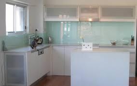 kitchen glass backsplash. Glass_splashbacks Kitchen Glass Backsplash
