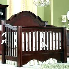 sears baby cribs sears ba cribs searsca crib sets bedding s canada