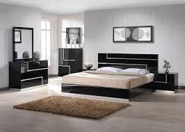 Small Picture Best 20 Modern bedroom sets ideas on Pinterest Diy master