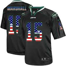 York Nike New Jets Brandon Limited - Jersey Marshall faabeaaaedbafcdb|With Brown Now A Free Agent