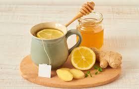 Image result for madu sebagai obat