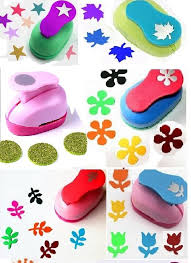 Paper Flower Punches Punches Punching Machines Online In Pakistan Daraz Pk