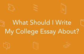 what should i write my college essay about essaypro what should i write my college essay about