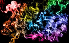 colorful smoke wallpapers hd. Interesting Colorful This Makes Me Think Coloured Smoke Throughout Colorful Smoke Wallpapers Hd O