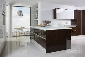 Kitchen Cabinets Ed Crown Imperial Kitchen Cabinets