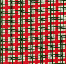 Bright And Modern Christmas Quilt Fabric Collections Moda Uk ... & Sweet Looking Christmas Quilt Fabric Collections Moda Uk Panels Australia  Canada Nz Adamdwight.com
