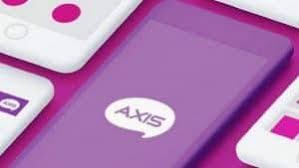 Axis selain dua paket yang ada diatas, juga mengeluarkan paket paket baru dengan harga yang kompetitif. Cara Gratis Internet Axis 5 Metode Update Nggak Pake Ribet