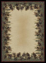 forest green area rug forest green area rug desire 7 rugby world cup 2018 volunteer forest green area rug