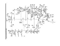 Wire harness drawings figure 5 figure 5