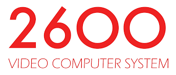 Datei:Logo Atari 2600.svg – Wikipedia