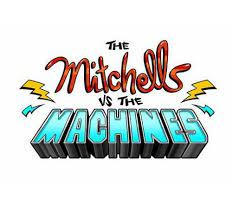 The machines, an animation movie starring abbi jacobson, danny mcbride and maya rudolph. The Mitchells Vs The Machines Release Cast News India Guru