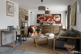 House Martin E Magdeco Magazine De D Coration Decoration Interieure Maison Bretonne