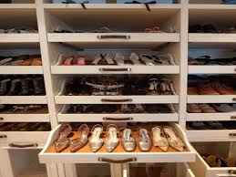pull out shoe rack pull out drawer shoe storage ideas pull out shoe rack dimensions