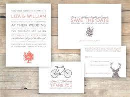 Create An Invitation Online Create Invitation Online Free Printable