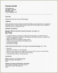 ... Pretty Ideas Simple Objective For Resume 13 Basic Resume Objective ...