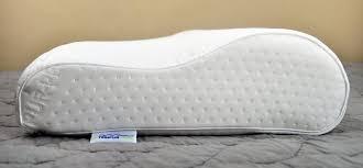 Tempurpedic Pillow Reviews Sleepopolis