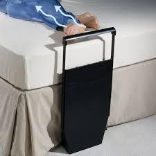 sheet fan bedfan personal between the sheets bed fan the green head