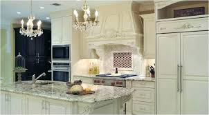 average cost for kitchen countertops replace kitchen cost kitchen granite granite average cost of laminate kitchen countertops