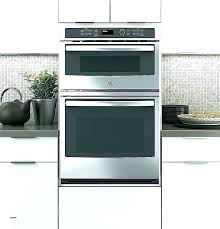 convection wall oven 27 microwave combo kitchenaid with best rated