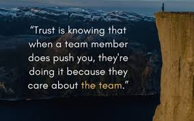Work Quotes Inspirational Quotes On Working Together