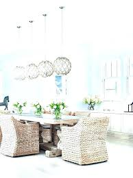 chic design beach house chandeliers chandelier lighting and company foyer style lovely for best