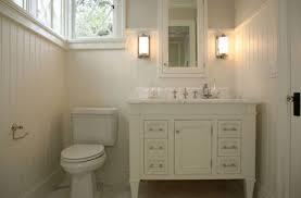 guest half bathroom ideas. Guest Bathroom Ideas Yellow White Turquoise Half S