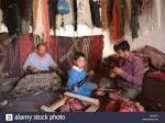 Carpet Weavers of Peru Facebook