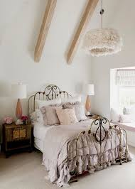 Perfect Vintage Bedroom Decorating Ideas For Teenage Girls 23 Stylish Teen And Models