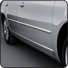 Image result for car Door trim