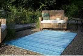 image of 100 10 10 outdoor rug rugs deco rugs maples rugs kirkland rugs